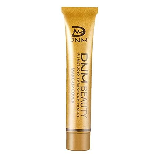 Sanfiyya 14 Colores líquido Corrector líquido Corrector de Maquillaje Corrector Corrector Suave Oferta de la Piel de Color
