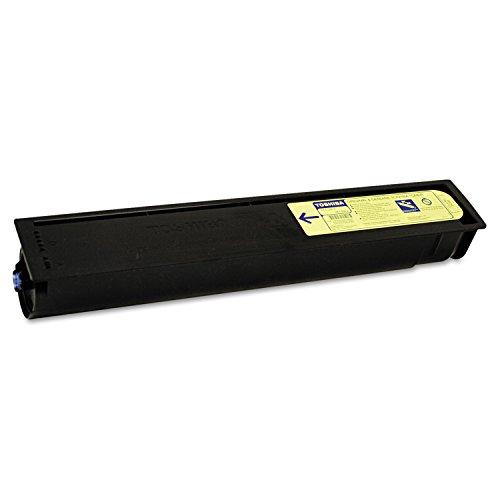 Toshiba TFC28Y Cartucho de tóner Original Amarillo 1 Pieza(s) - Tóner para impresoras láser...
