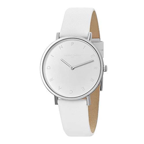 Pierre Cardin Reloj. CBV.1000