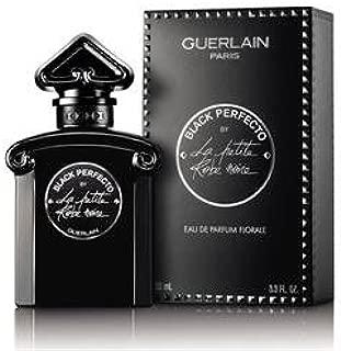 La Petite Robe Noire Black Perfecto By GUERLAIN FOR WOMEN 3.4 oz Eau De Parfum Florale Spray