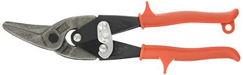 HIT 2322044 Tijeras Chapa Corte Izquierda 250 mm