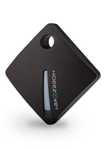 Hideez Key - Sicherheits-Key, Passwortsicherung und Manager, OTP Generator
