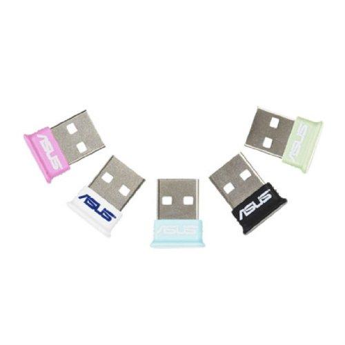 Asus Mini Bluetooth Dongle (USB-BT211)