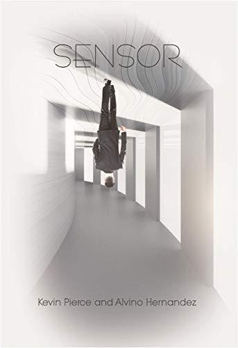 SENSOR (English Edition)