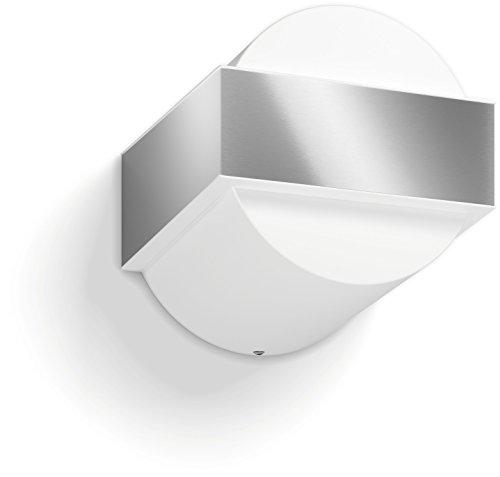 Philips luminaire extérieur applique Gravel