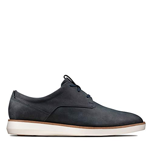 Clarks Banwell Lace - G
