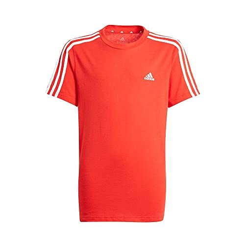 adidas Camiseta Modelo B 3S T Marca