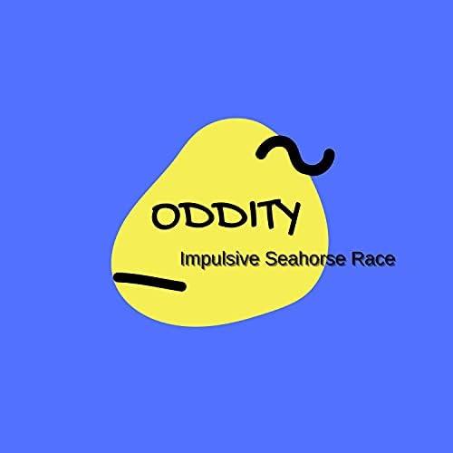 Impulsive Seahorse Race