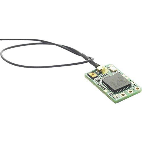 FrSky XM 16-Kanal Empfänger 2,4 GHz