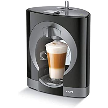 Largest Collect About Dolce Gusto Machine Tesco