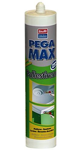 Krafft pegamax - Adhesivo poliestireno 290ml