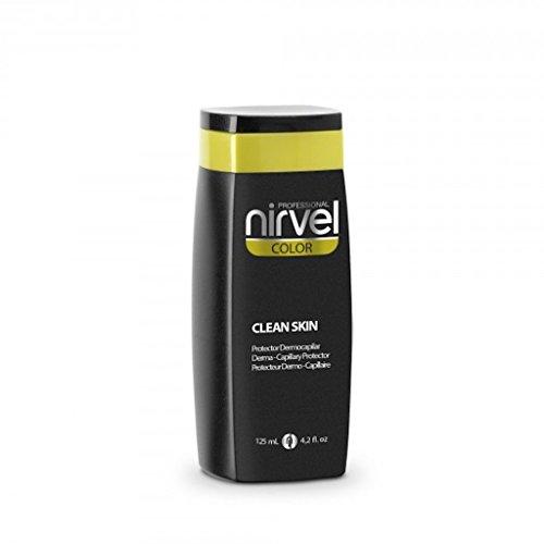 Nirvel Clean Skin, Protector Manchas En La Piel Tinte