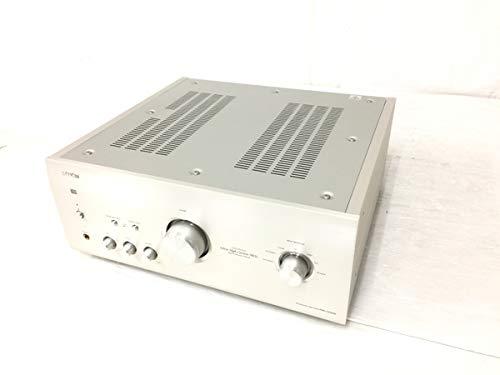 Denon プリメインアンプ PMA-2000RE