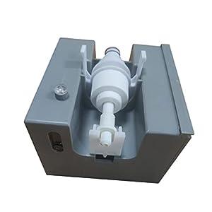 harayaa Smart Automatic Infraring Insuction Liquid Soap Dispenser Controller Parti di Lavaggio della Mano Bagno