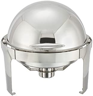 Best 5 chafing dishes Reviews