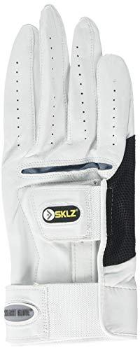 SKLZ Smart Gant de Golf Main Droite Homme M/L