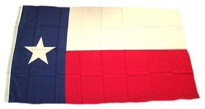 Fahne / Flagge USA Texas NEU 60 x 90 cm Fahnen Flaggen