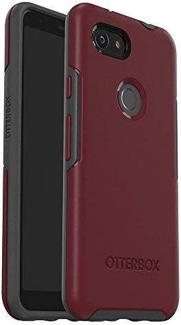 OtterBox Symmetry Series Case for Google Pixel 3A NOT 3 Non Retail Packaging Fine Port product image