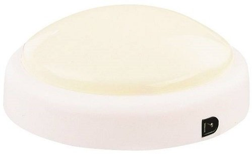 American Tack 73061 Standard Size Multiple Use Tap Light
