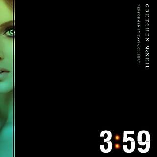3:59 cover art