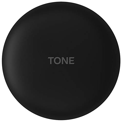 LG Tone Free Wireless Earbuds (FN6)