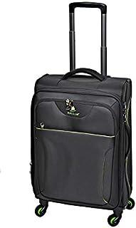 Magellan Trolly Luggage, MA3005 SINGLE