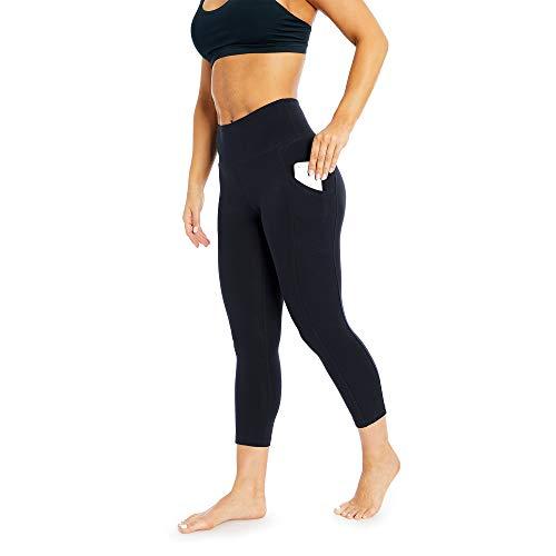 Women's Activewear Control Top Leggings