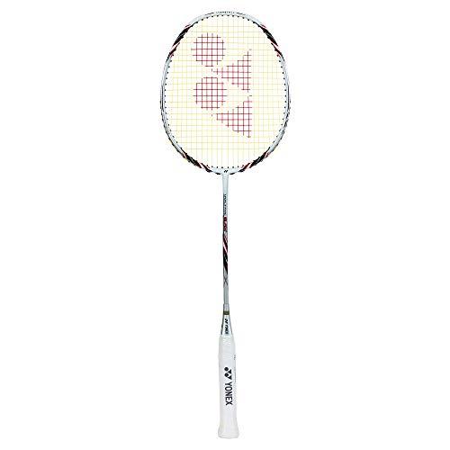Yonex Voltric 5FX Raquette de Badminton Unisexe Adulte
