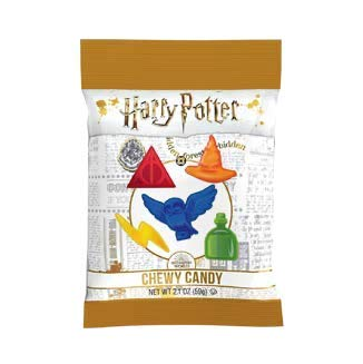 Jelly Belly Harry Potter Magical Sweets (59 g)