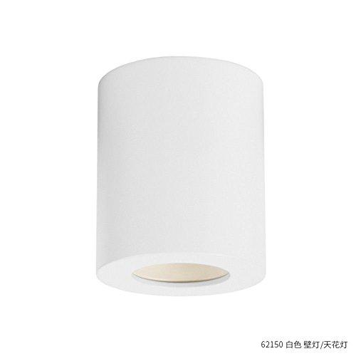 JJZHG Wandlamp, waterdicht, wandverlichting, wandlamp, creatieve plafondlamp, wandlamp, multifunctioneel, bevat: wandlamp, stoere wandlampen, wandlampen, design, wandlamp led