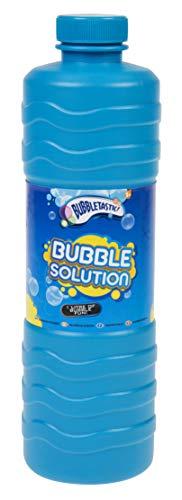 Grafix- Soluzione Bolla da 1 litro, 16-8072/17