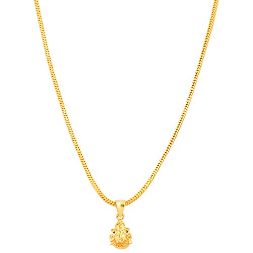 Best gold chains for men