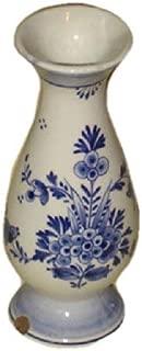 Best delft bud vase Reviews
