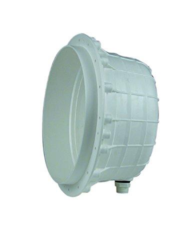 Fluidra 00349–Nische für Projektoren Standard
