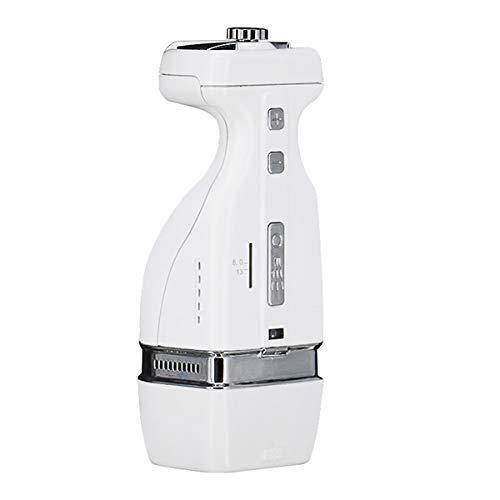Machine portable Liposonix pour cavitation hifu liposonix