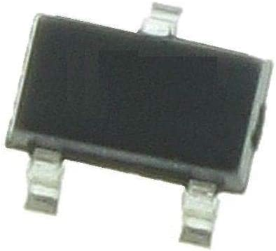 2021 new Bourns ESD Suppressors TVS Diodes Diode BIDIR 15V 500W Price reduction SOT23