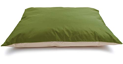 Dallas Manufacturing Co. Heavy Indoor/Outdoor Pet Bed