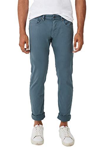 s.Oliver Herren 3899714531 Jeanshose, Blau (Blue Denim Stretch 54z4), 29W / 32L