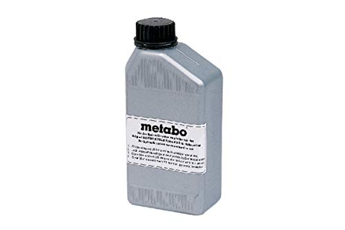 Metabo 910011936 Hydraulikoel 1 L