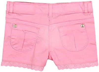 NAME IT Baby-M/ädchen Nmfdeedee Shorts