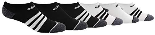 adidas Youth Kids-Boy's/Girl's 3-Stripes No...