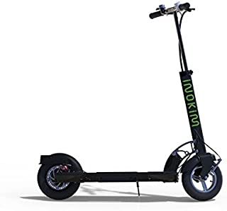myway scooter
