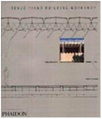 Renzo Piano Building Workshop. Opera completa: 1