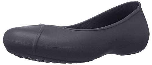 Top 10 best selling list for crocs olivia ii flat shoe