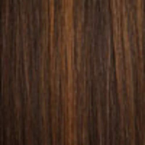 Sensationnel Premium Too Yaki Natural 100% Human Hair Weave