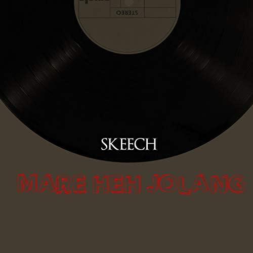 Skeech