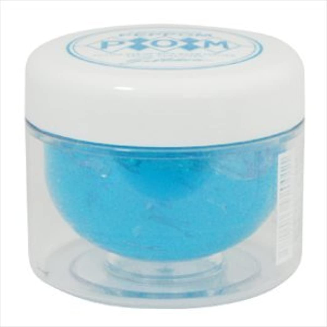 今後静かにスツール水性ポマード ペップポム(PEPPOM) (110g)