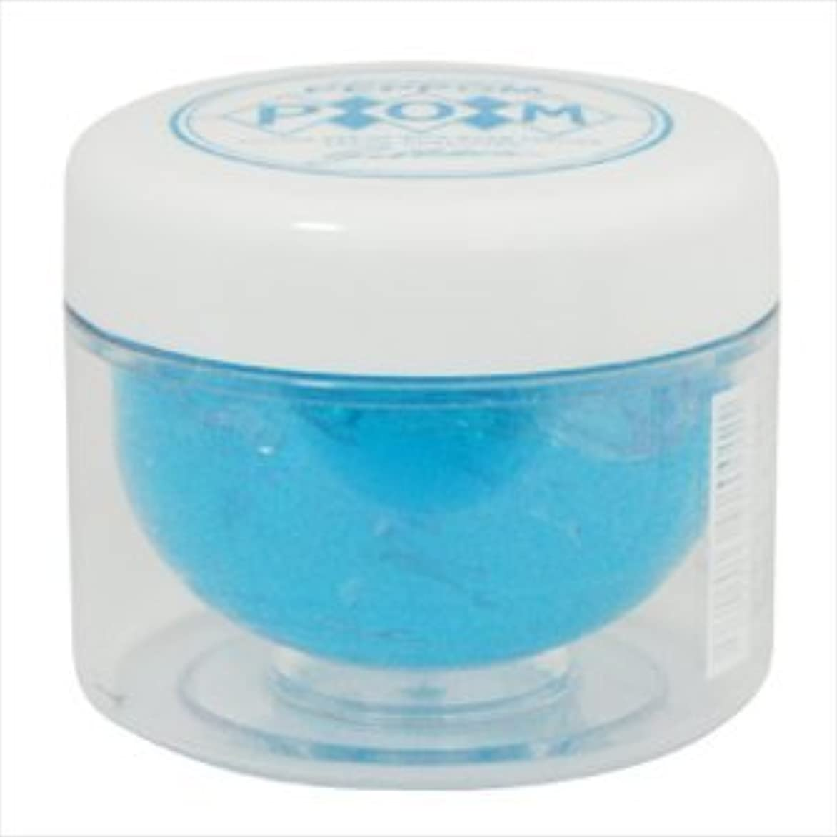 高価な後退するティーンエイジャー水性ポマード ペップポム(PEPPOM) (110g)