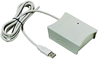Comelit Usa Corp SMPLKEY ADVNCD SFTW +USB ENCDR - A3W_CU-SK9091