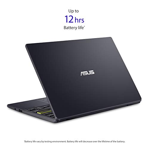Compare ASUS L210 (MA-DB01) vs other laptops